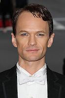 "NEW YORK CITY, NY, USA - MAY 05: Neil Patrick Harris at the ""Charles James: Beyond Fashion"" Costume Institute Gala held at the Metropolitan Museum of Art on May 5, 2014 in New York City, New York, United States. (Photo by Xavier Collin/Celebrity Monitor)"