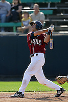March 23, 2010: Shon Roe of Loyola Marymount during game   against Cal. St. Fullerton at LMU in Los Angeles,CA.  Photo by Larry Goren/Four Seam Images