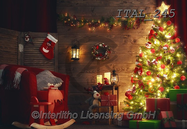 Alberta, CHRISTMAS SYMBOLS, WEIHNACHTEN SYMBOLE, NAVIDAD SÍMBOLOS, photos+++++,ITAL245,#xx#