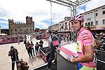 Stage 15 Marostica-Madonna di Campiglio