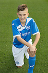 St Johnstone Academy Under 14's…2016-17<br />Elliot Scott<br />Picture by Graeme Hart.<br />Copyright Perthshire Picture Agency<br />Tel: 01738 623350  Mobile: 07990 594431