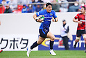 Japan Rugby Top League 2020: NTT Docomo Red Hurricanes 3-40 Panasonic Wild Knights