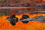 Dimond Gorge, Mornington Sanctuary, Kimberley region, Western Australia