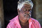 23/02/15_Jaffna IDP Camps