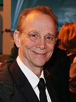 Joel Gray 2008<br /> Photo by John Barrett/PHOTOlink
