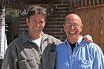 J. Nichols & John Lowry