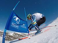 2018 PyeongChang Winter Games