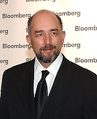 Richard Schiff arrives at the Bloomberg party following the 2005 White House Correspondents Dinner in Washington, D.C. on April 30, 2005..Credit: Ron Sachs / CNP.(RESTRICTION: No New York Metro or other Newspapers within a 75 mile radius of New York City)