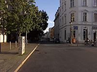 CITY_LOCATION_40802