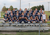 V Team and Individuals 8/14/17