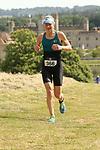 2018-06-24 Leeds Castle Standard Tri 27 MA run
