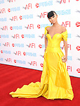 Bai Ling at The 37th AFI Life Achievement Award held at Sony Picture Studios  in Culver City, California on June 11,2009 and will air on TV Land July 19th,2009 at 9:00 PM ET/PT                                                                    Copyright 2009 DVS / RockinExposures