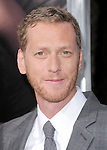 Brian Klugman attends The Premiere of The Words held at The Arclight Theatre in Hollywood, California on September 04,2012                                                                               © 2012 DVS / Hollywood Press Agency