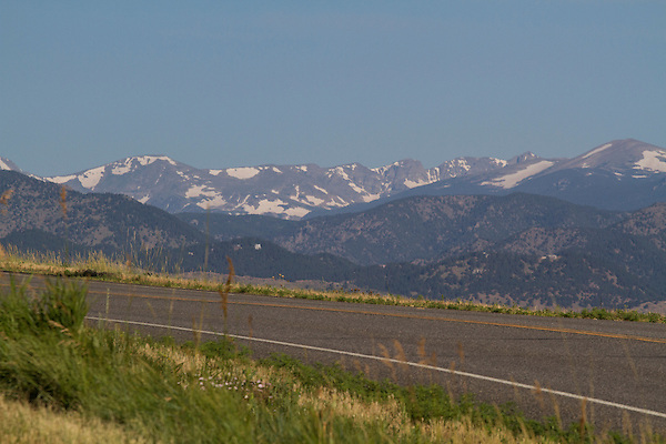John offers private photo tours and workshops throughout Colorado. Year-round.