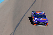 Monster Energy NASCAR Cup Series<br /> TicketGuardian 500<br /> ISM Raceway, Phoenix, AZ USA<br /> Sunday 11 March 2018<br /> Denny Hamlin, Joe Gibbs Racing, Toyota Camry FedEx Freight<br /> World Copyright: Russell LaBounty<br /> NKP / LAT Images
