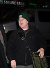 Philip Seymour Hoffman..at The 2007 New York Film Critic's Circle Awards on ..January 6, 2008 at Spotlight in New York. ....Robin Platzer, Twin Images