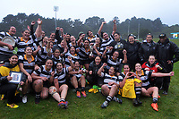 210626 Tia Paasi Memorial Cup Final Rugby - Norths v Ories