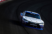 NASCAR XFINITY Series<br /> TheHouse.com 300<br /> Chicagoland Speedway, Joliet, IL USA<br /> Saturday 16 September 2017<br /> Daniel Suarez, Comcast Business / Juniper Toyota Camry<br /> World Copyright: Barry Cantrell<br /> LAT Images