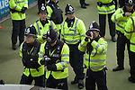 Stoke City 2 Bristol City 1, 19th April 2008.Photo by Paul ThompsonStoke City 2 Bristol City 1, 19/04/2008. Britannia Stadium, Championship. Photo by Paul Thompson.