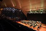 05 01 - Orchestra del Conservatorio di Musica 'Domenico Cimarosa' di Avellino