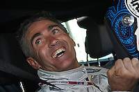 F1 GP of Australia, Melbourne 26. - 28. March 2010.Mick Doohan (AUS) 500cc Motorcycle World Champion..Picture: Hasan Bratic/Universal News And Sport (Europe) 26 March 2010.