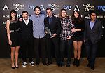 2013/02/18_Premios Goya 2013