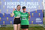 2021-09-04 Mighty Hike JC 23 SB Finish Full