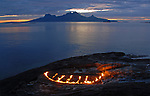 Landegode,Norway, Trond Are Berge