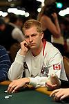 Team Pokerstars Pro Greg Debora