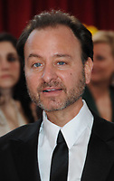 Los Angeles, CA 3-7-2010<br /> Fisher Stevens<br /> 82nd Annual Academy Awards<br /> Photo by Nick Sherwood-PHOTOlink