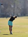 Allstate Sugar Bowl Golf Tournament