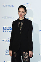 Sian Clifford<br /> arriving for the British Independent Film Awards 2019 at Old Billingsgate, London.<br /> <br /> ©Ash Knotek  D3541 01/12/2019