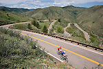 Lookout Mountain Road, two bikers. Golden, Colorado John offers private photo tours of Denver, Boulder and Rocky Mountain National Park. .  John leads private photo tours in Boulder and throughout Colorado. Year-round. .  John offers private photo tours in Denver, Boulder and throughout Colorado. Year-round.