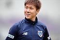 2021 J. League YBC Levain Cup - FC Tokyo 2-0 Vissel Kobe
