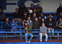 210607 Chatham Cup Football - Wairarapa United v Napier City Rovers