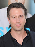Jonathan Goldstein at The Warner Bros. Pictures L.A. Premiere of Horrible Bosses held at The Grauman's Chinese Theatre in Hollywood, California on June 30,2011                                                                               © 2011 Hollywood Press Agency