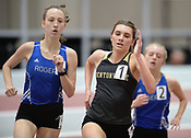 State Indoor 5A-6A 2/2/2019