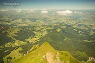 Image Ref: SWISS032<br /> Location: Pilatus, Switzerland<br /> Date of Shot: 18th June 2017