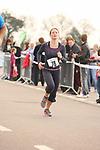 2012-03-11 Colchester 05 finish3 SB