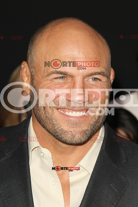 Randy Couture at Lionsgate Films' 'The Expendables 2' premiere on August 15, 2012 in Hollywood, California. ©mpi28/MediaPunch Inc. /NortePhoto.com<br /> <br /> **CREDITO*OBLIGATORIO** *No*Venta*A*Terceros*<br /> *No*Sale*So*third* ***No*Se*Permite*Hacer*Archivo***No*Sale*So*third*