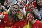 2013.01.25 Handball WC Fan Zone