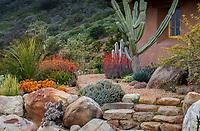 Schaff Garden