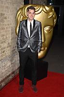 Sam Homewood<br /> arriving for the BAFTA Childrens Awards 2017 at the Roundhouse, Camden, London<br /> <br /> <br /> ©Ash Knotek  D3353  26/11/2017