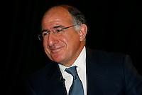 Ken Costa
