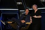 Jason Isaacs Discovery Captain's Chair_gallery