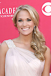 Carrie Underwood at The 44th Annual Academy Of Country Music Awards held at The MGM Grand Arena in Las Vegas, California on April 05,2009                                                                     Copyright 2009 RockinExposures