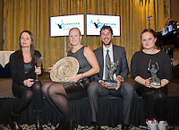 2014-12-08 Tennis Player off The Year Awards
