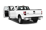 2013 Ford F150 XL Super Cab