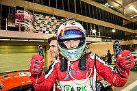 #11 KESSEL RACING (CHE) FERRARI 488 GT3 GT PRO MICHAEL BRONISZEWSKI (POL) DAVIDE RIGON (ITA) MIGUEL MOLINA (ESP) WINNER OVERALL