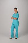ASP Healthcare professional nurse.